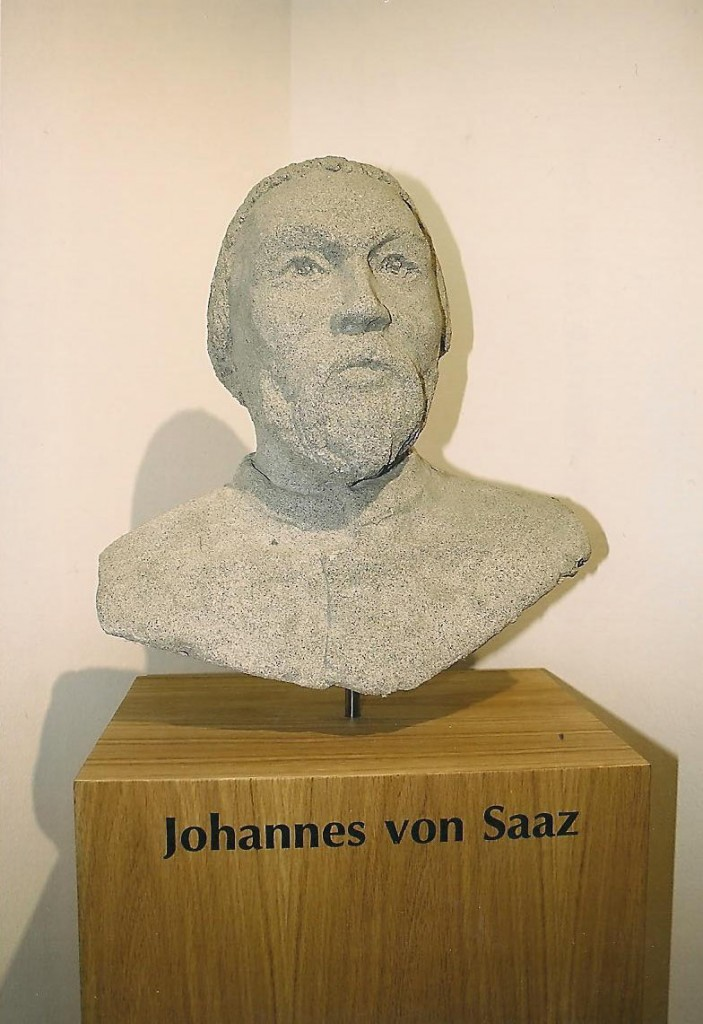johannes1